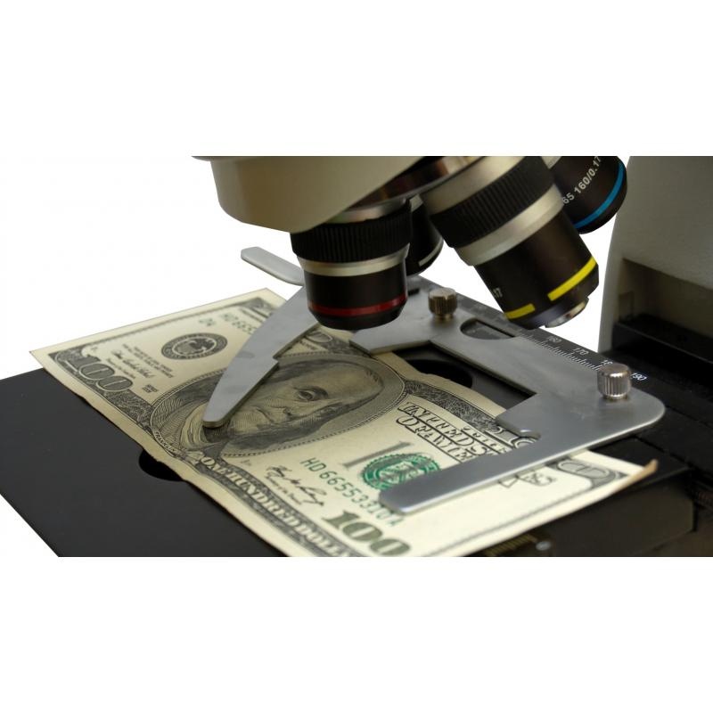 Buy Counterfeit Money, iconiclab