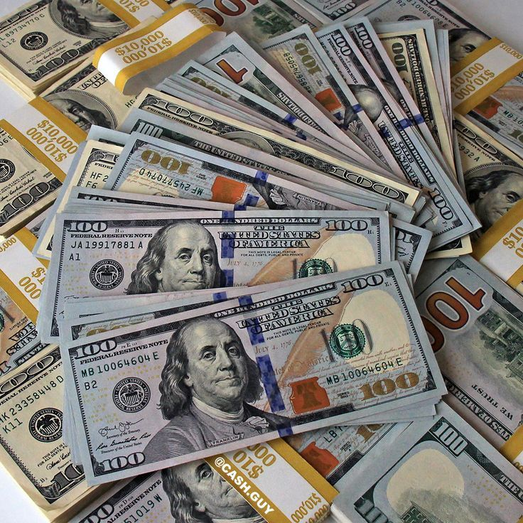Buy Undetectable Counterfeit United State Dollars online