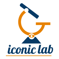 iconiclab